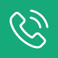 Telefon: 0 41 31 - 62 450